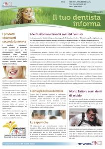 30_il_tuo_dentista_informa